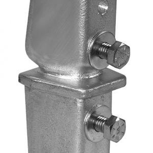 SNAP'n SAFE Breakaway Devices (U-Channel)