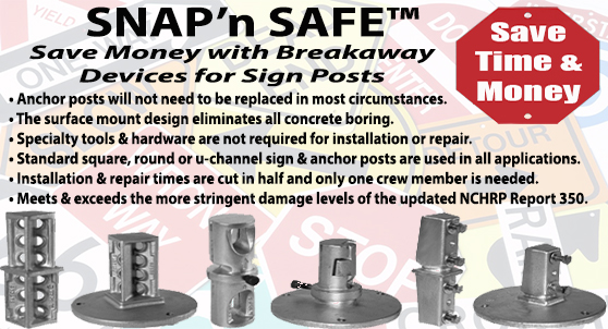 snap n safe breakaway