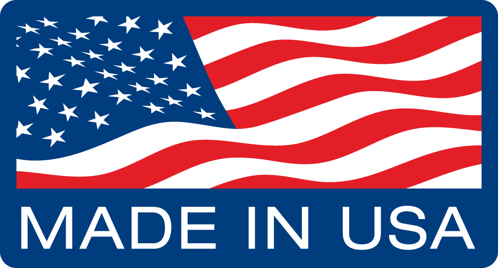 Breakaway Sign Support Made in USA