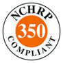 NCHRP small