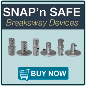 Breakaway Devices