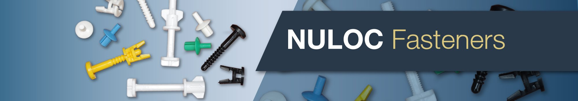 Nuloc Fasteners-Designovations