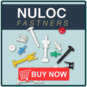 Nuloc Fastners-Designovations