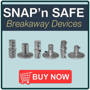 SNAP'n SAFE-Designovations
