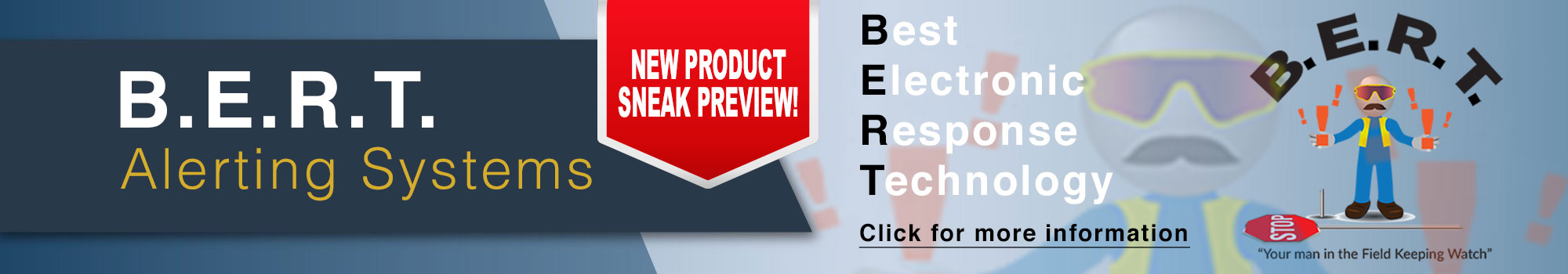 designovations-bert2
